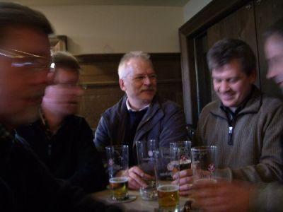 Ausflug Muenchen2006 02