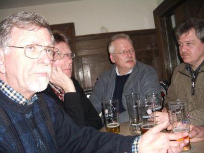 Ausflug Muenchen2006 03