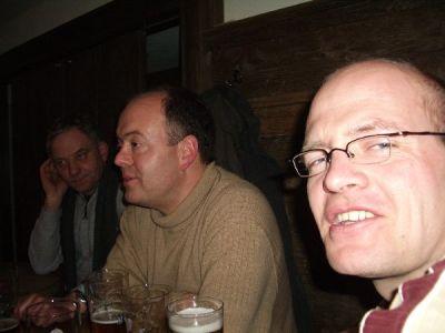 Ausflug Muenchen2006 10