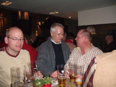 Ausflug Muenchen2006 19