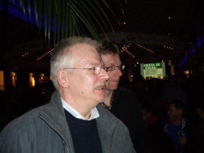 Ausflug Muenchen2006 24