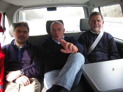 Ausflug Muenchen2006 2 03
