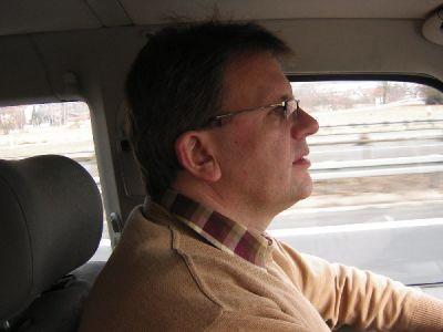 Ausflug Muenchen2006 2 04