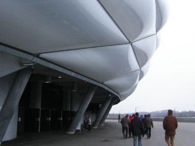Ausflug Muenchen2006 2 17
