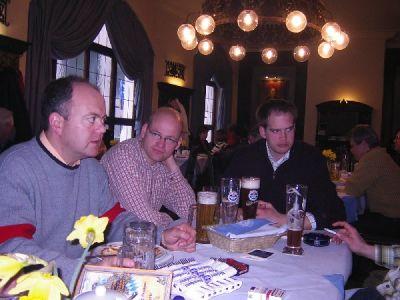 Ausflug Muenchen2006 2 35