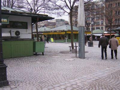 Ausflug Muenchen2006 2 37