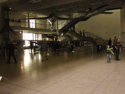 Ausflug Muenchen2006 2 43