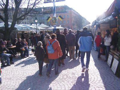 Ausflug Muenchen2006 2 50