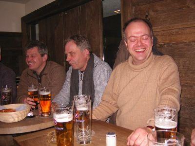 Ausflug Muenchen2006 2 56