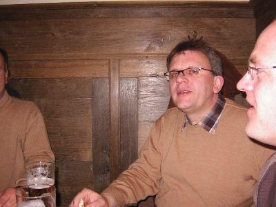 Ausflug Muenchen2006 2 58