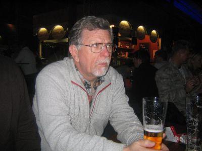 Ausflug Muenchen2006 62