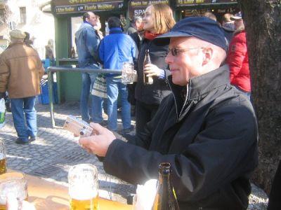 Ausflug Muenchen2006 68