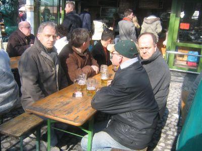Ausflug Muenchen2006 70