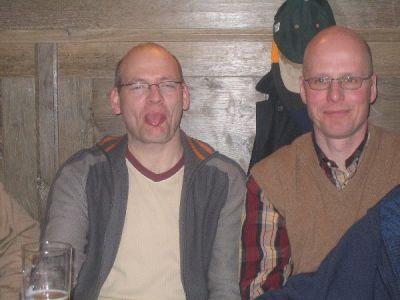 Ausflug Muenchen2006 72