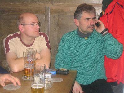 Ausflug Muenchen2006 75
