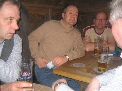 Ausflug Muenchen2006 76