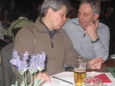 Ausflug Muenchen2006 84