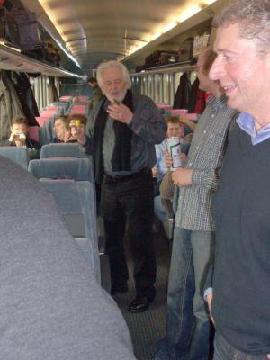 Schuega Ausflug 2010 12