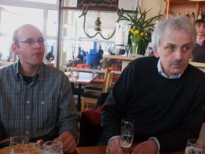 Schuega Ausflug 2010 32