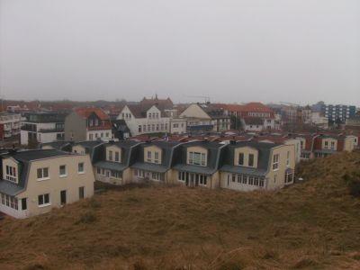 Schuega Ausflug 2010 39