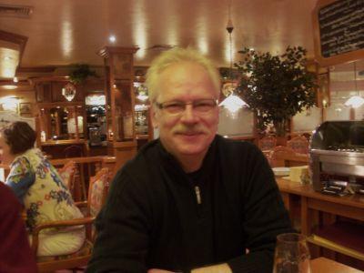 Schuega Ausflug 2010 49