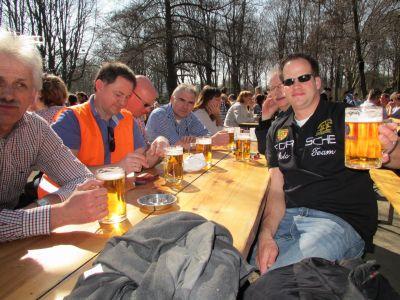 Schuega Berlinfahrt 23- Bis 25-03  112   1600x1200