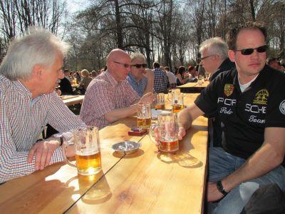 Schuega Berlinfahrt 23- Bis 25-03  113   1600x1200