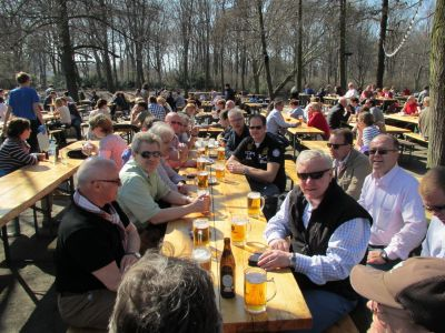Schuega Berlinfahrt 23- Bis 25-03  118   1600x1200
